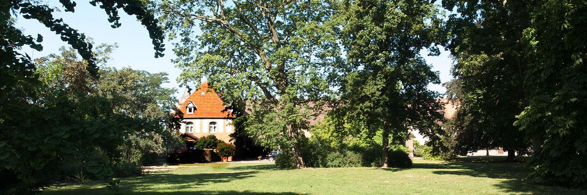 Seminar Fotografie Heidelberg