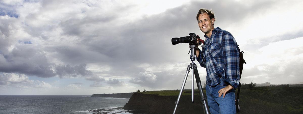 von-der-fotografie-leben