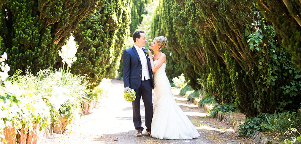 Hochzeitsfotograf Emanuel Spiegel