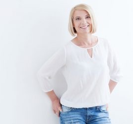 BusinessCelebrity-Sonja-Kreye-1014