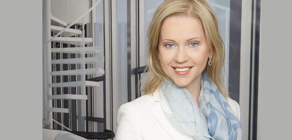 Janine Katharina Poetsch