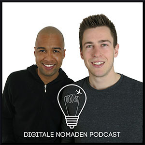 digitale-nomaden-podcast