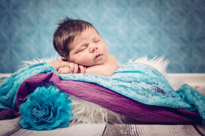 Fotos-Fotograf-Baby-Babyfotograf-Neugeborenes-Newborn-Hildesheim-Hannover-Wolfsburg-Braunschweig-Salzgitter-PS-SD-20160320-066-1500