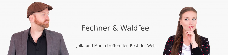 fechner waldfee