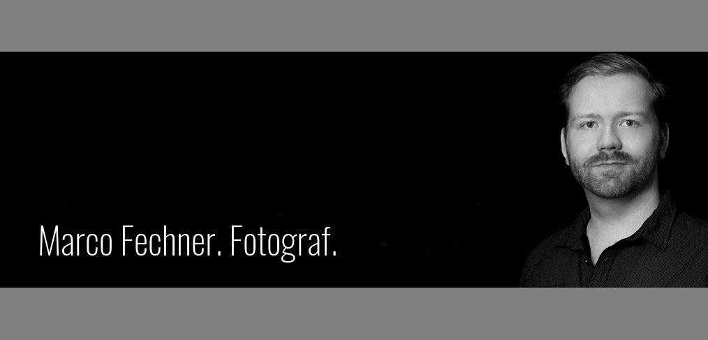 marco-fechner