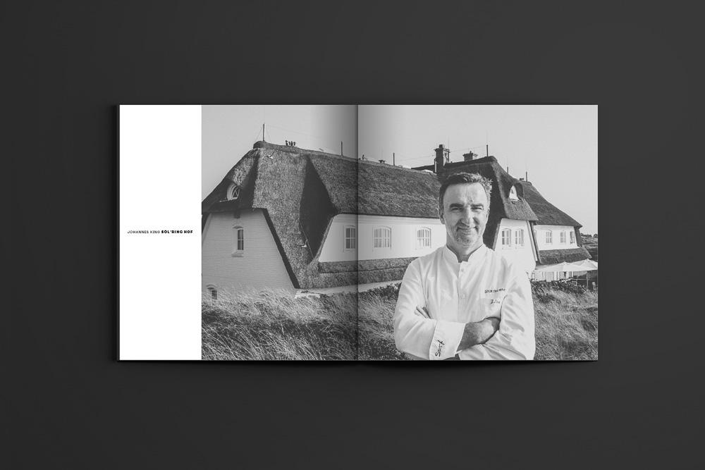 Kuechengoetter-Sylt-Michael-Magulski-09