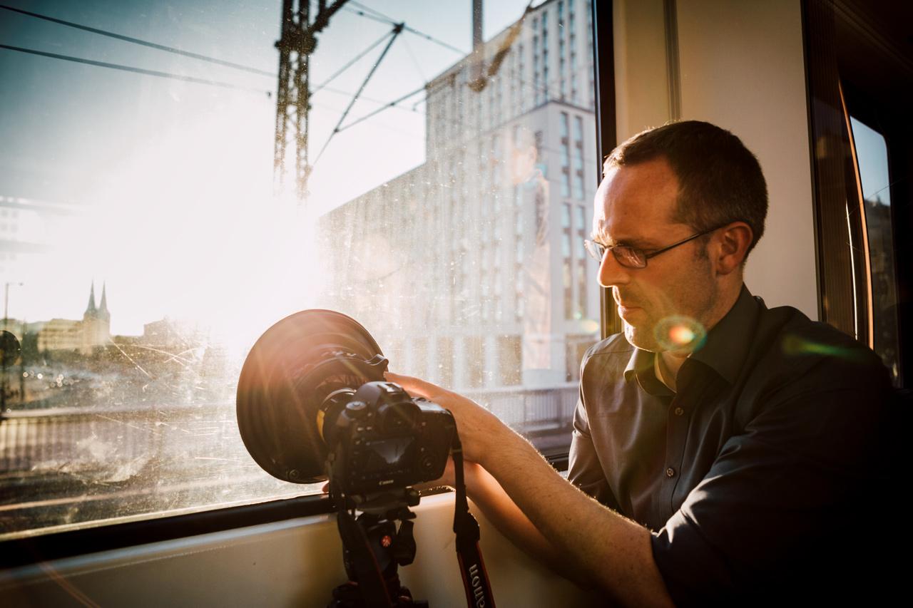film-fotograf-video