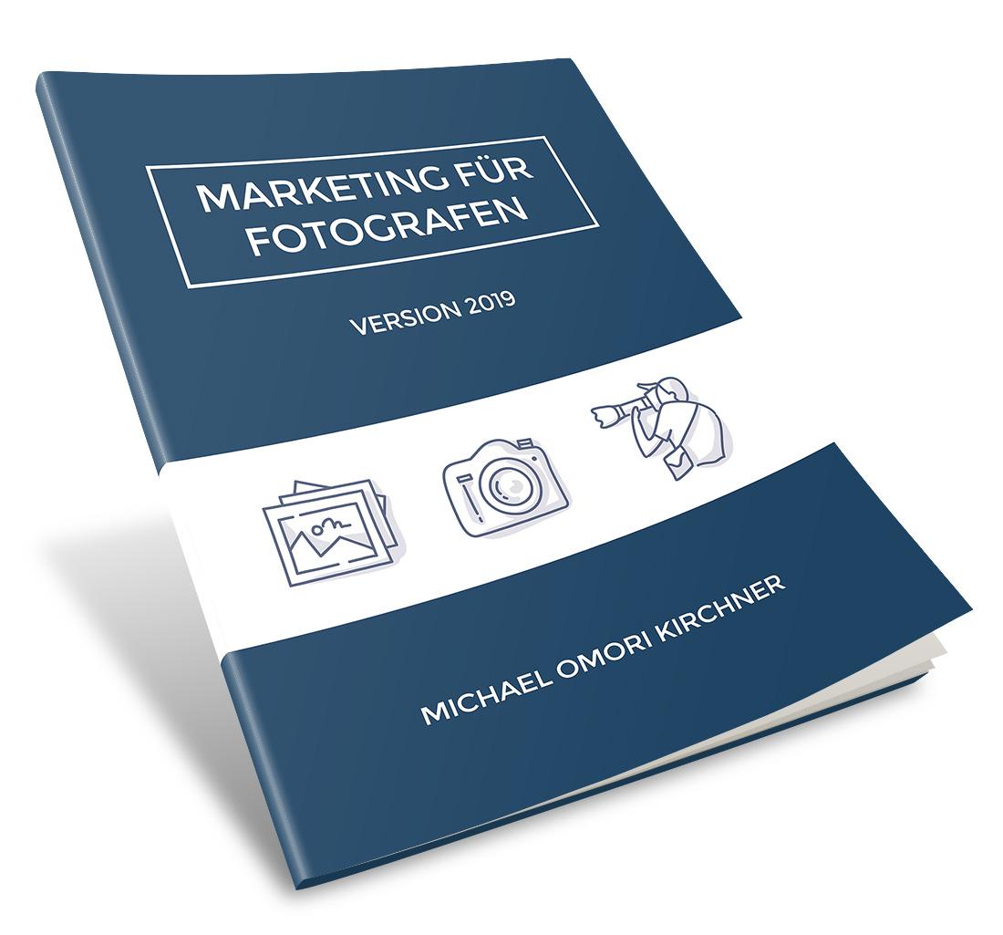 Marketing für Fotografen