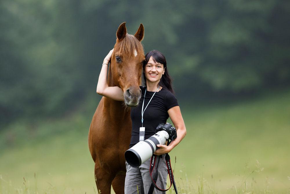 pferdefotografin-julia-moll