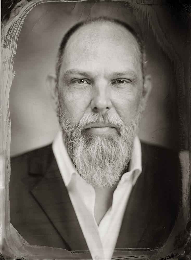 Die ersten 7 Jahre als Berufsfotograf (Dirk Beichert)