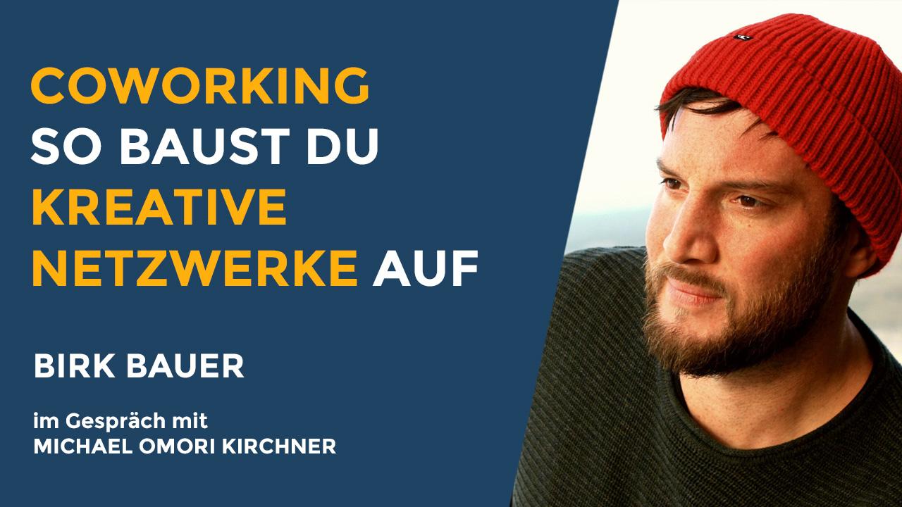 birk-bauer-coworking