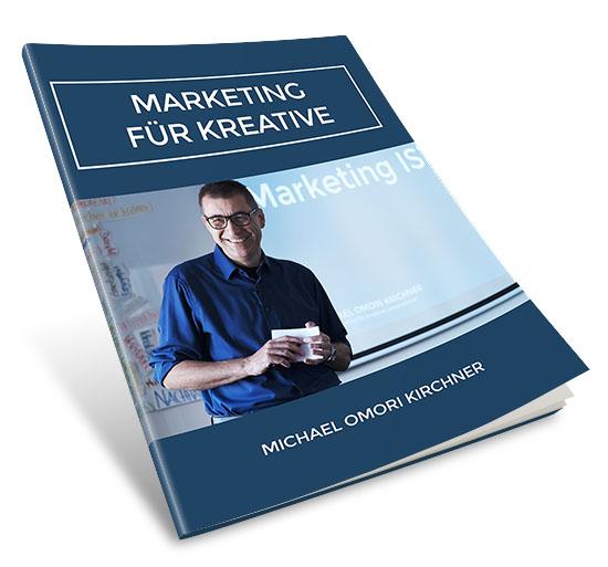 Marketing für Kreative