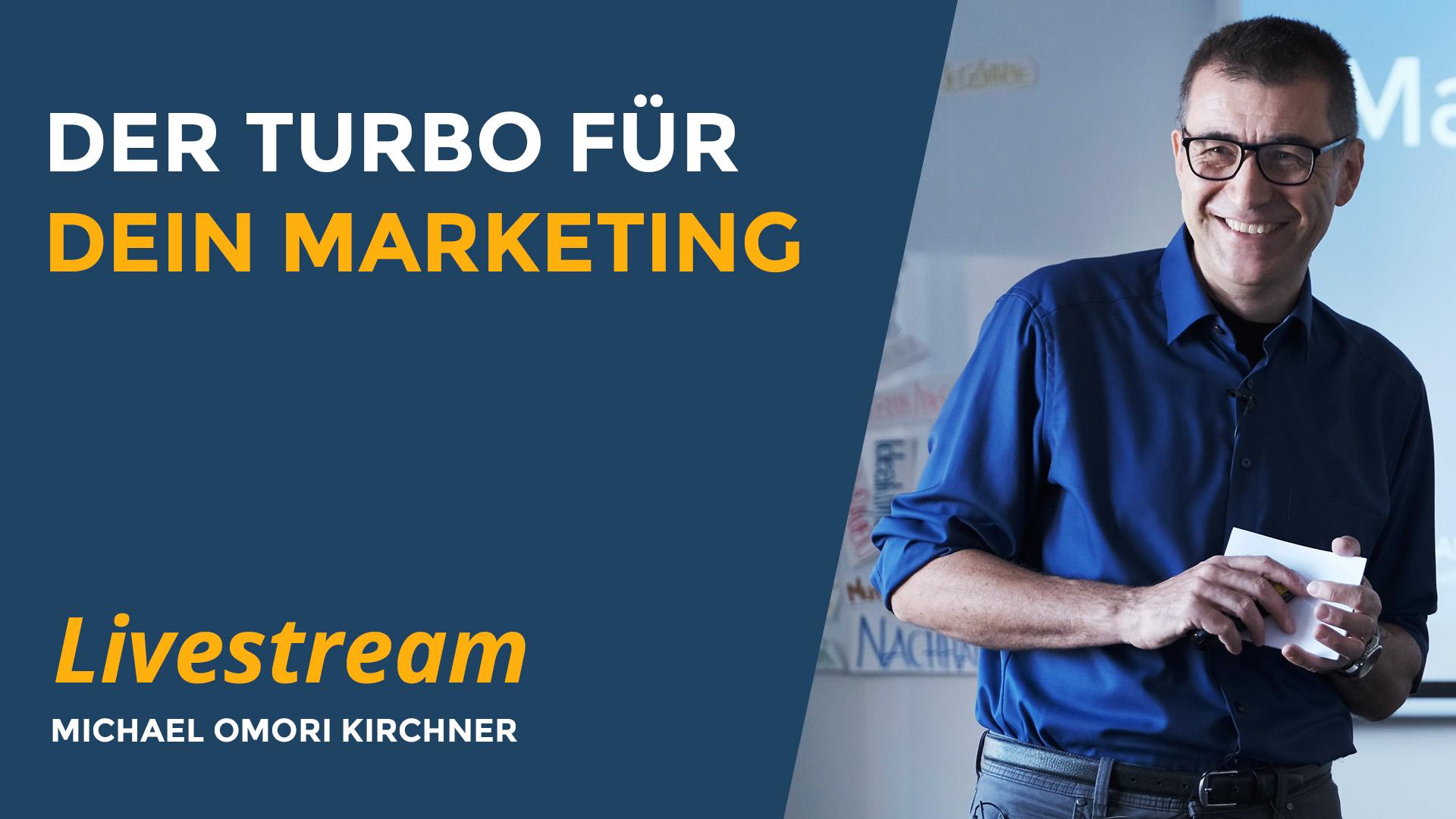 FL121 Marketing